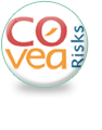 Covea Risks
