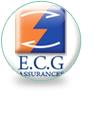 GROUPE ECG Assurances